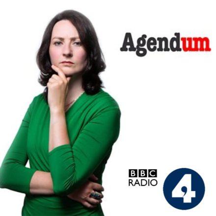 Agendum BBC