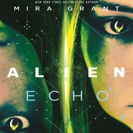 Alien™ Series [5] Echo