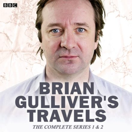 Brian Gullivers Travels