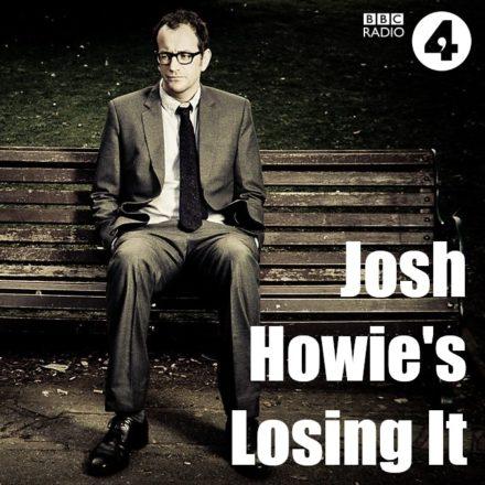 Josh Howie's Losing It