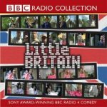 Little Britain BBC
