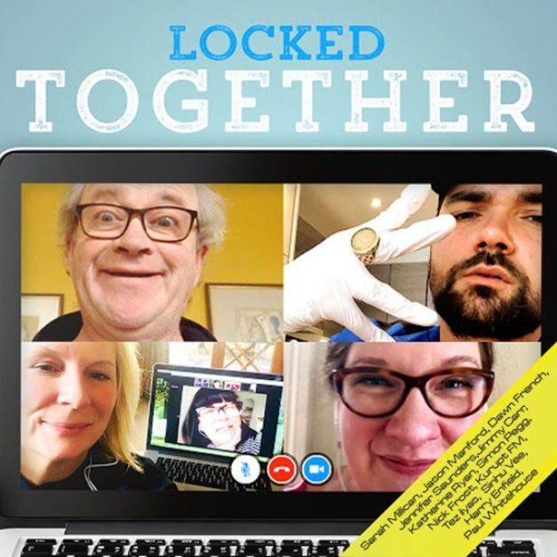 Locked-Together