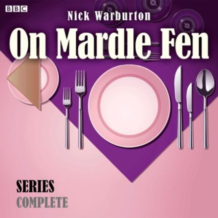 On Mardle Fen Complete