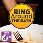 Ring Around The Bath