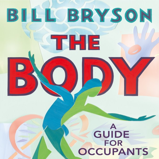 The Body – A Guide for Occupants